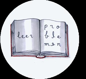 kinder-en-jeugdpraktijk-helder-zeist-psychologie-praktijk-leerproblemen
