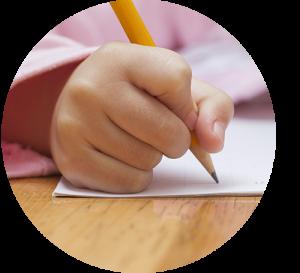 kinder-en-jeugdpraktijk-helder-zeist-psychologisch-onderzoek