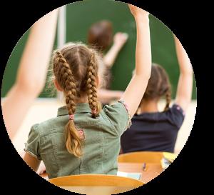 kinder-en-jeugdpraktijk-helder-zeist-scholen